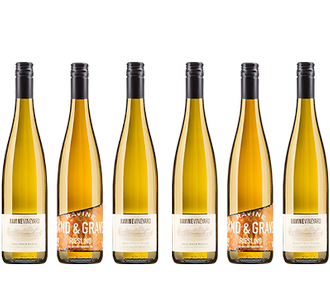 Riesling Case Sale